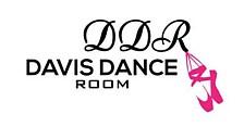 Davis Dance Room